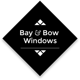 Bay & Bow Windows