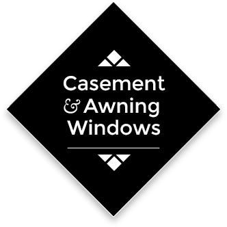 Casement &amp Awning Windows