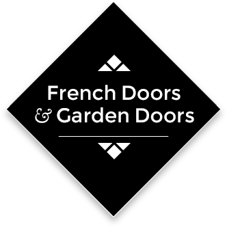 French Doors & Garden Doors