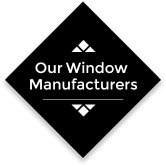 Our Window Manufacturers