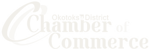 Okotoks Chamber of Commerce