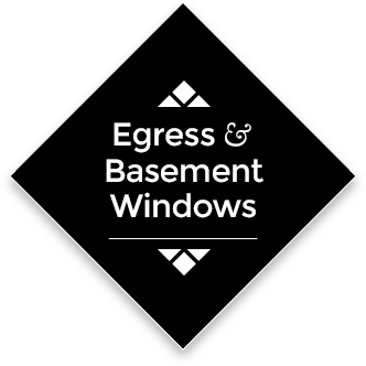 Egress & Basement Windows