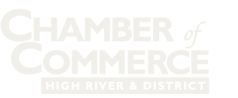 High River Chamber of Commerce